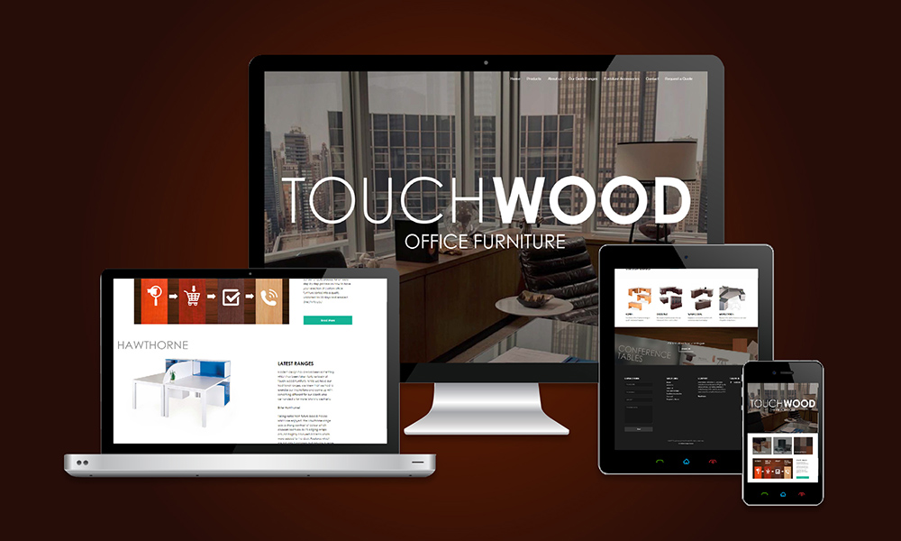 Touchwoodl-Website-Design-South-Africa