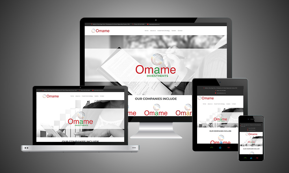 Omame-South-Africa-Dutchink-Digital-Advertising-A