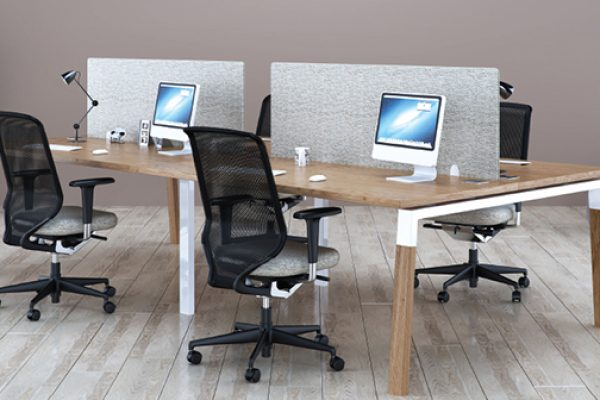 Macphersons Office Furniture Photography