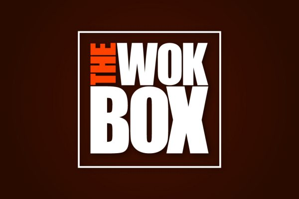 The Work Box