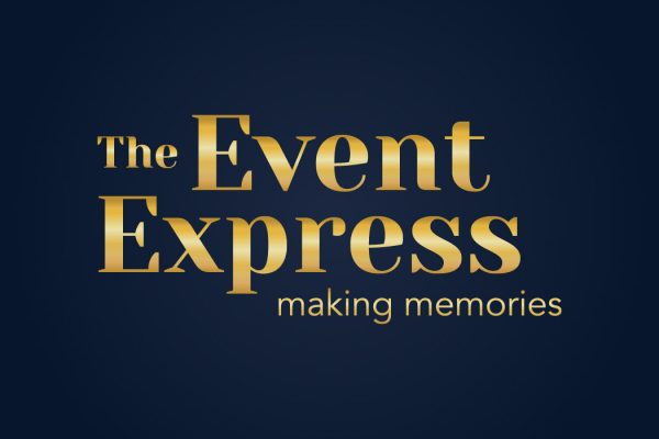 The Event Express