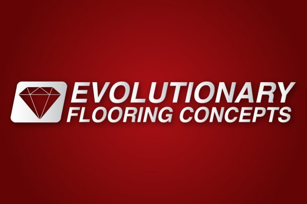 Evolutionary Flooring Concepts