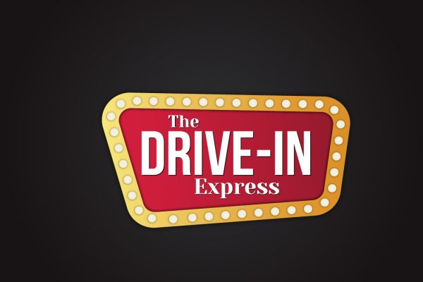 The Drive-in Express