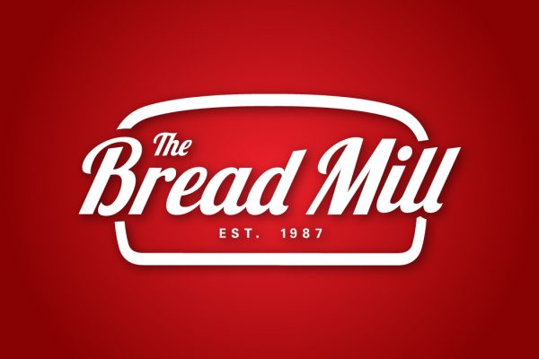 The Bread Mill