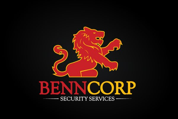 BennCorp Security Services