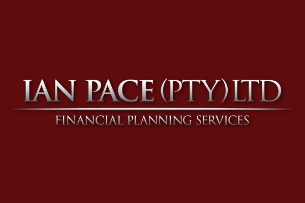 Ian Pace – Financial Planning Services